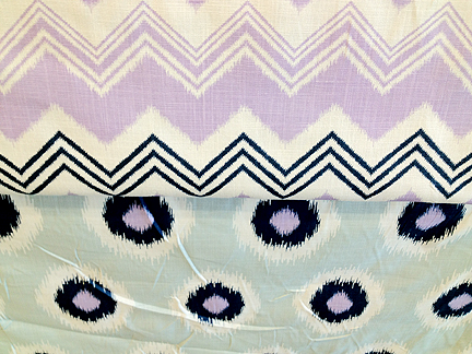 modern-fabric-purple-ikat-lavender-circles-chevron-navy-blue-white-bolt
