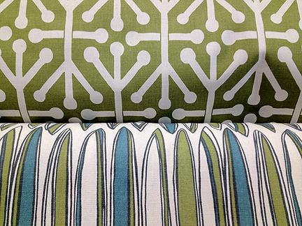 modern-retro-fabric-green-blue-turquoise-aqua-white-gray-grey-bolt-oval