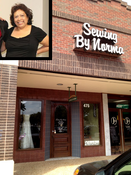 sewing-by-norma-montemayor-austin-tx-store