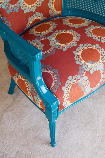 Austin-mid-century-chair-makeover-living-room-08