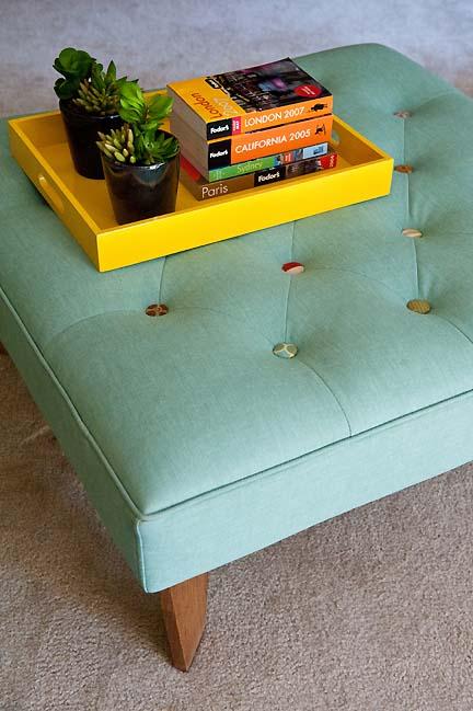 Austin-modern-ottoman-living-room-04