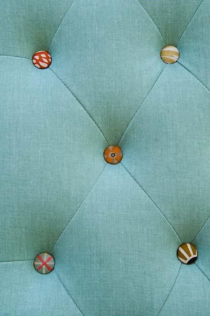 Austin-modern-ottoman-striped-living-room-05