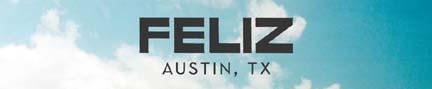 Feliz-Austin-handmade-sale