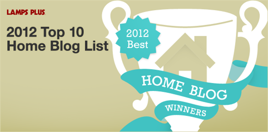 Top 10 Home Blogs Austin Interior Design By Room Fu Knockout Interiors