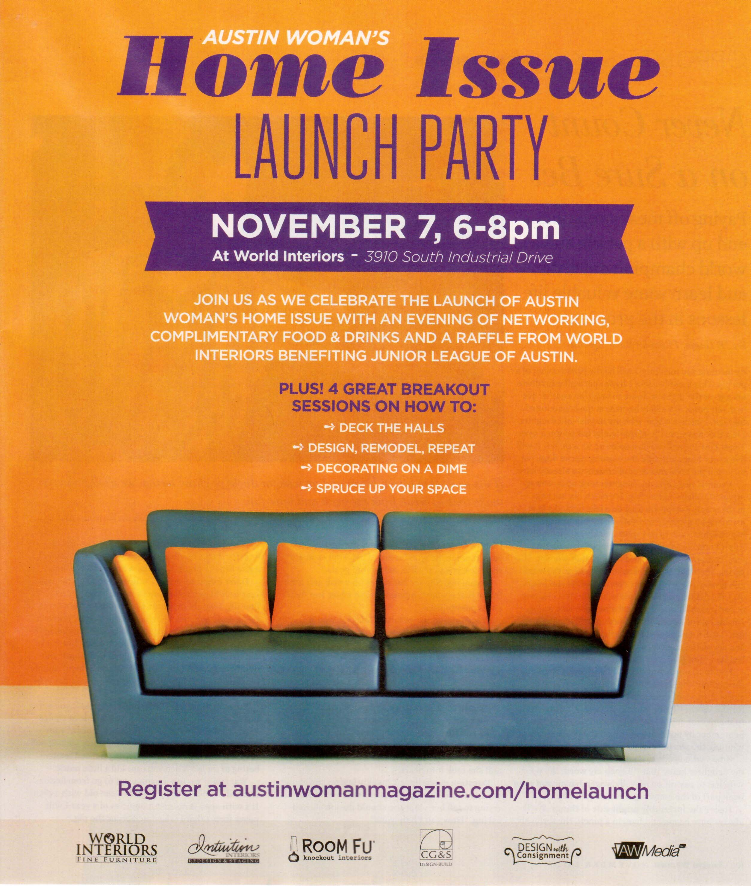 austin-woman-magazine-home-issue-party