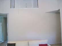 before-austin-family-room-builder-beige-2