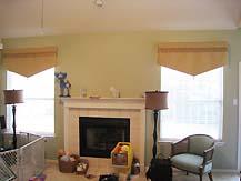 before-austin-family-room-builder-beige-3