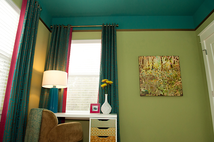 desk-judy-paul-curtains-paint-straight-view