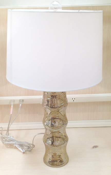Fab finds home goods austin interior design by room fu for Table lamps austin tx
