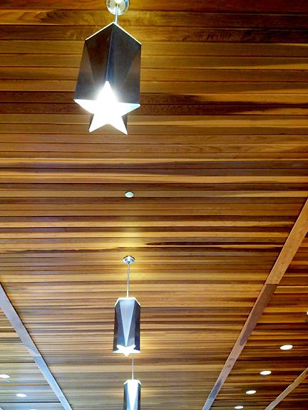 Decorative Details Texas Capitol Building Austin