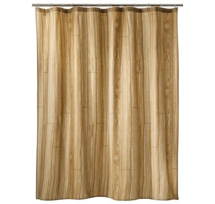 86+ Green Shower Curtains Beautiful Springmaid Chantal Orange Brown ...