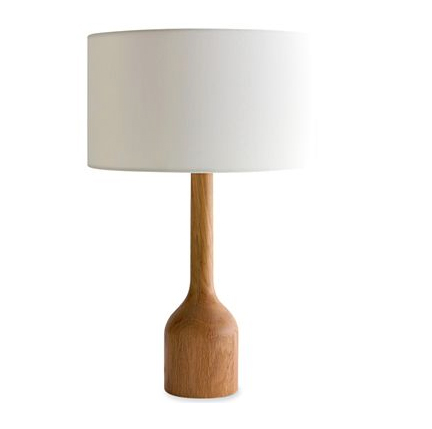 Fab Finds: Design By Conran @ JCPenney