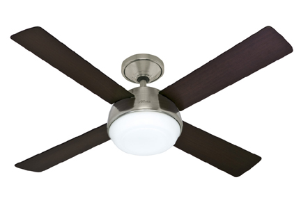 fan kit light ceiling home cool with modern contemporary outdoor ceilings depot philippine store fans