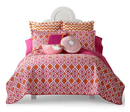 Fab Finds: Jonathan Adler Happy Chic @ JCPenney | Austin Interior ...