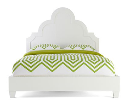 Gentil Fab Finds: Jonathan Adler Happy Chic @ JCPenney