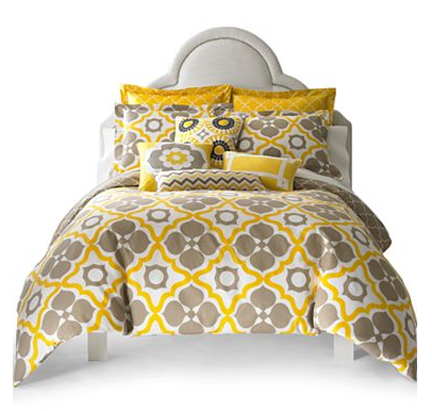 Fab Finds Jonathan Adler Happy Chic At Jcpenney Austin Interior