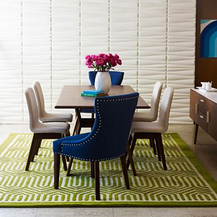 Fab Finds Jonathan Adler Happy Chic Jcpenney Austin Interior Design By Room Fu Knockout Interiors