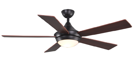 ceiling fans lowes home depot. Amusing Ceiling Fans Lowes Home Depot Pictures - Simple Design . M