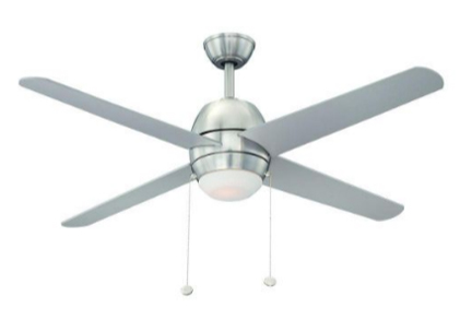 Best Modern Ceiling Fans Under 200 Austin Interior Design By Room Fu Knockout Interiors