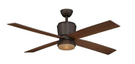 Best modern ceiling fans under 200 austin interior design by room best modern ceiling fans under 200 aloadofball Choice Image