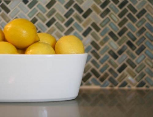 Modern Kitchen Remodel with Vintage Vibe