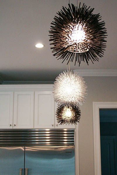 benton_kitchen_island_mini_pendant_lights_chocolate_charcoal_modern_2