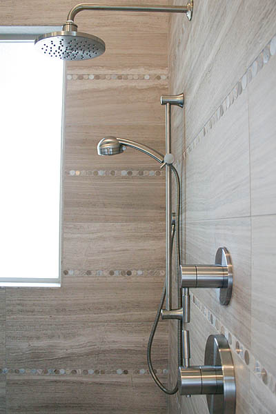 benton_master_bath_modern_penny_tile_shower_1