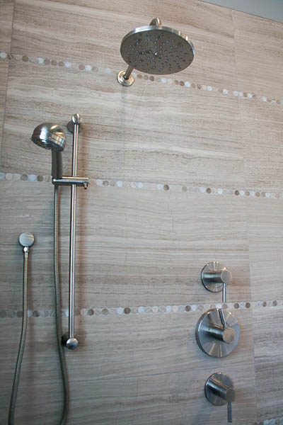 benton_master_bath_modern_penny_tile_shower_2