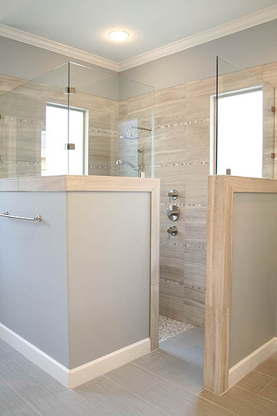 benton_master_bath_modern_penny_tile_shower_3