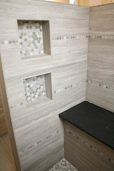 benton_master_bath_modern_penny_tile_shower_niches_2