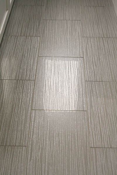 benton_master_bathroom_floor_tile_modern_gray