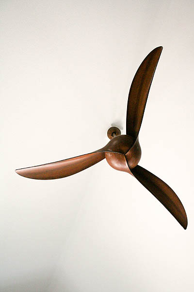 benton_master_bedroom_walnut_modern_ceiling_fan