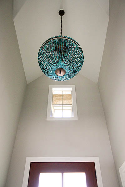 benton_turquoise_entry_light_ball_pendant_2