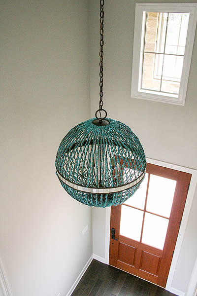 benton_turquoise_entry_light_ball_pendant_3