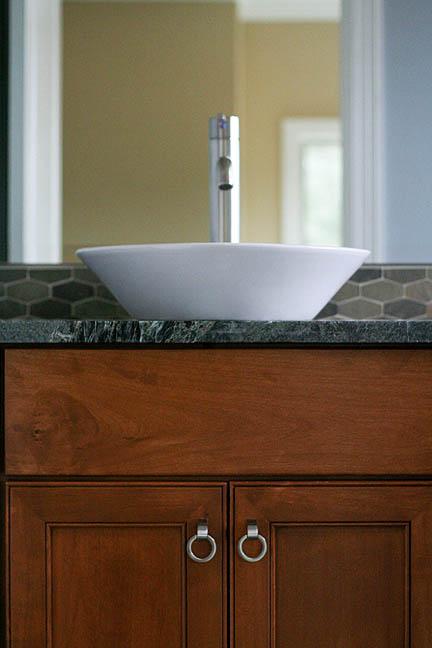 austin-geometric-mosaic-slate-soapstone-counter-teak-vanity-bathroom_web