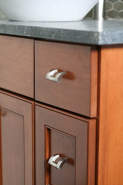 austin-teak-vanity-soapstone-counter-brushed-modern-transitional-pulls_web