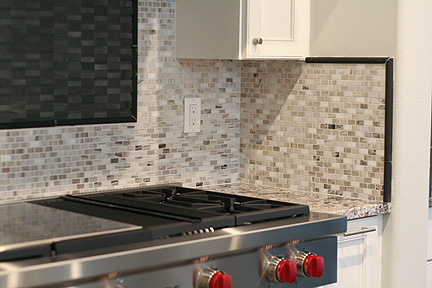 austin-white-kitchen-charcoal-accents_web