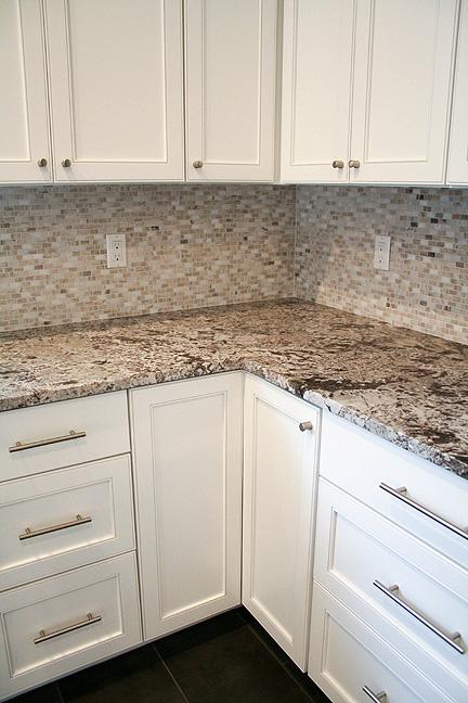 austin-white-kitchen-luxury-finishes_web