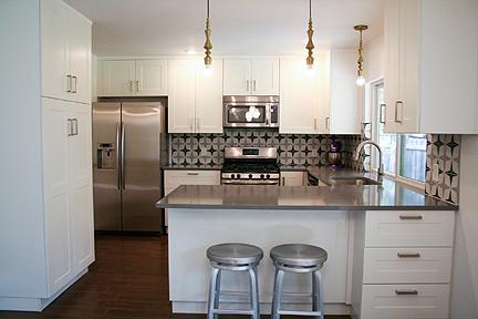 kitchen quartz austin photo by countertop contemporary countertops