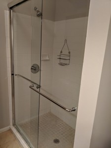 Interior Design Austin Bathroom Remodel Shower